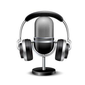 Locuciones y Voz en Audio